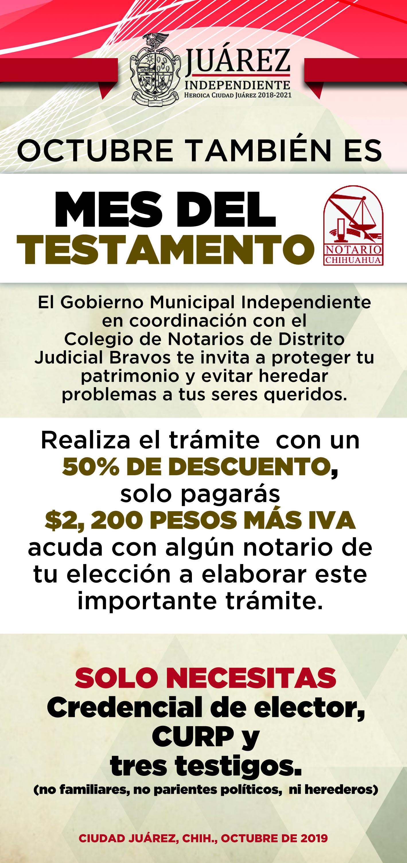 Página Oficial Del H Ayuntamiento De Juárez